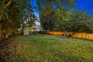 Photo 33: 32819 BAKERVIEW Avenue in Mission: Mission BC House for sale : MLS®# R2623130