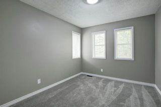 Photo 19: 106 Hidden Ranch Circle NW in Calgary: Hidden Valley Detached for sale : MLS®# A1139264