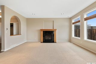 Photo 3: 12011 Wascana Heights in Regina: Wascana View Residential for sale : MLS®# SK856190