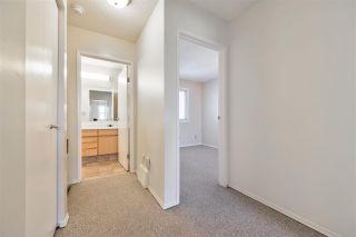 Photo 29: 3637 30 Avenue in Edmonton: Zone 29 Townhouse for sale : MLS®# E4242032