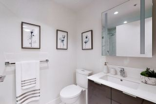 Photo 6: 501 7777 CAMBIE Street in Vancouver: Marpole Condo for sale (Vancouver West)  : MLS®# R2587771