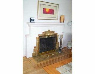 Photo 4: 3505 E 22ND AV in Vancouver: Renfrew Heights House for sale (Vancouver East)  : MLS®# V607656