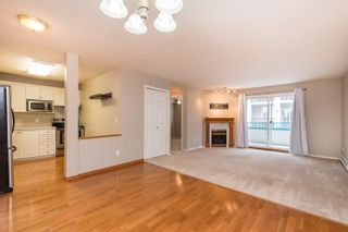 Photo 6: 103 9143 EDWARD Street in Chilliwack: Chilliwack W Young-Well Condo for sale : MLS®# R2624909