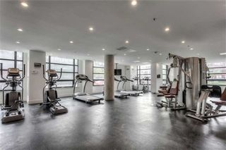 Photo 13: 734 88 Colgate Avenue in Toronto: South Riverdale Condo for lease (Toronto E01)  : MLS®# E3867062