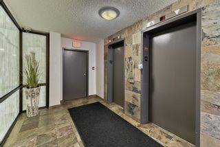 Photo 8: 402 215 14 Avenue SW in Calgary: Beltline Apartment for sale : MLS®# A1095956