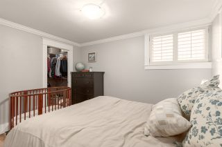 Photo 17: 440 W 13TH Avenue in Vancouver: Mount Pleasant VW Townhouse for sale (Vancouver West)  : MLS®# R2561299