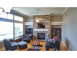 Photo 8: 30627 CRESTVIEW Court in Abbotsford: Abbotsford West House for sale : MLS®# F1444426