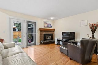 Photo 13: 221 Dalcastle Close NW in Calgary: Dalhousie Detached for sale : MLS®# A1148966