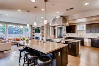 Photo 1: CARMEL VALLEY House for sale : 4 bedrooms : 6698 Monterra Trl in San Diego