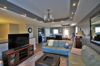 Photo 7: 698 Papillon Drive in St Adolphe: R07 Residential for sale : MLS®# 202109451