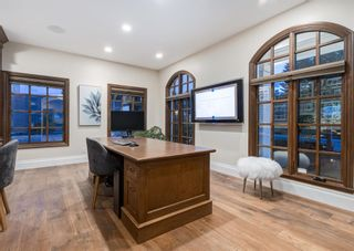 Photo 6: 1316 20A Street NW in Calgary: Hounsfield Heights/Briar Hill Detached for sale : MLS®# A1153363