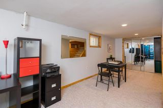 Photo 16: 37 Polson Avenue in Winnipeg: Scotia Heights Residential for sale (4D)  : MLS®# 202121269