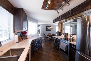 "Photo 8: 9 3459 W RIVER Road in Delta: Ladner Rural Condo for sale in ""CANOE PASS VILLAGE"" (Ladner)  : MLS®# R2580449"
