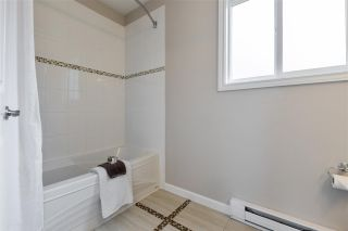 Photo 21: 2243 153 Street in Surrey: King George Corridor 1/2 Duplex for sale (South Surrey White Rock)  : MLS®# R2572355