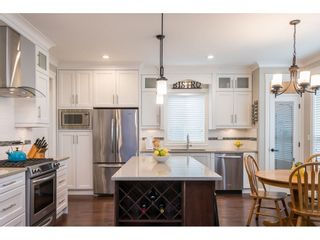 """Photo 5: 18256 67A Avenue in Surrey: Cloverdale BC House for sale in """"Northridge Estates"""" (Cloverdale)  : MLS®# R2472123"""