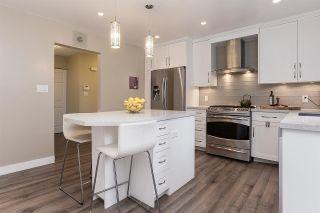 """Photo 7: 1078 LILLOOET Road in North Vancouver: Lynnmour Townhouse for sale in """"Lillooet Place"""" : MLS®# R2305886"""