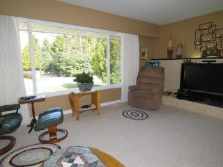 Photo 15: 2677 THOMPSON DRIVE in : Valleyview House for sale (Kamloops)  : MLS®# 127618