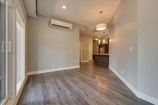 Photo 9: 101 10006 83 Avenue in Edmonton: Zone 15 Condo for sale : MLS®# E4254066
