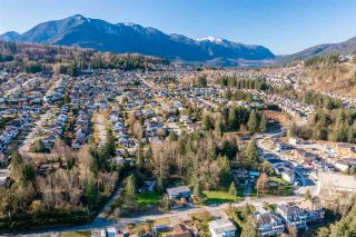 Photo 14: 46420 UPLANDS Road in Chilliwack: Promontory House for sale (Sardis)  : MLS®# R2564764