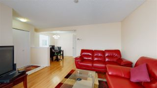 Photo 3: 311 RIVER Point in Edmonton: Zone 35 House for sale : MLS®# E4235746