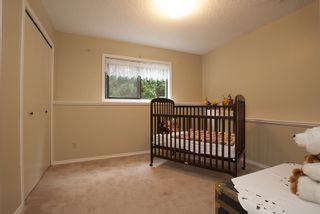 Photo 15: 48183 YALE Road in Chilliwack: East Chilliwack House for sale : MLS®# R2209781
