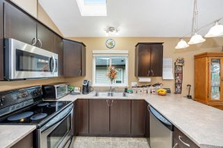 Photo 7: 3392 Turnstone Dr in : La Happy Valley House for sale (Langford)  : MLS®# 866704