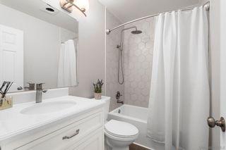 Photo 19: SAN DIEGO Condo for sale : 1 bedrooms : 6949 Park Mesa Way, Unit 109