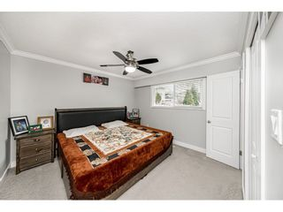 """Photo 14: 18463 56 Avenue in Surrey: Cloverdale BC House for sale in """"CLOVERDALE"""" (Cloverdale)  : MLS®# R2531383"""
