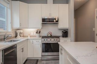 Photo 10: 3701 Delia Terr in : Na North Jingle Pot House for sale (Nanaimo)  : MLS®# 863754