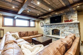 Photo 31: 69 Uplands Ridge SW in Rural Rocky View County: Rural Rocky View MD Detached for sale : MLS®# A1153950
