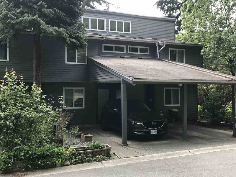 FEATURED LISTING: 70 - 1240 FALCON Drive Coquitlam