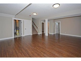 Photo 31: 408 KINNIBURGH Boulevard: Chestermere House for sale : MLS®# C4010525
