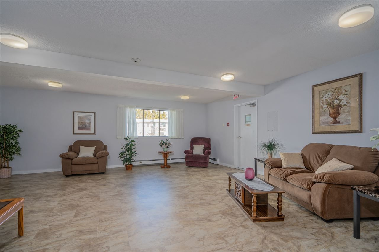 """Photo 26: Photos: 208 2277 MCCALLUM Road in Abbotsford: Central Abbotsford Condo for sale in """"ALAMEDA COURT"""" : MLS®# R2547587"""