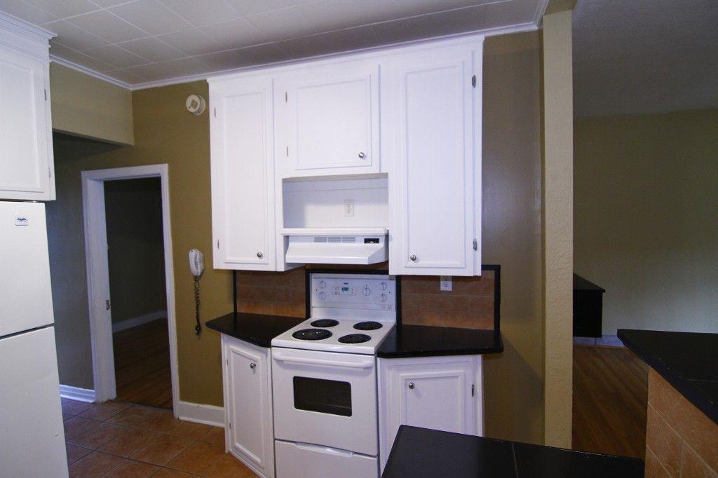 Photo 22: Photos: 486 Craig Street in WINNIPEG: WOLSELEY Single Family Detached for sale (West Winnipeg)  : MLS®# 1321472