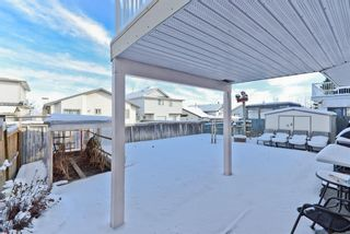 Photo 47: 180 Hidden Vale Close NW in Calgary: Hidden Valley Detached for sale : MLS®# A1071252