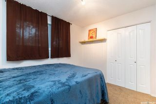 Photo 17: 365 McMaster Crescent in Saskatoon: East College Park Residential for sale : MLS®# SK867754