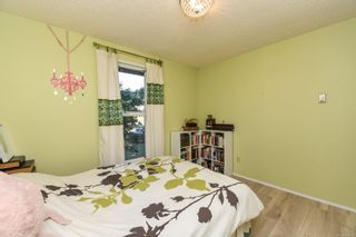 Photo 26: 2311 Strathcona Cres in : CV Comox (Town of) House for sale (Comox Valley)  : MLS®# 858803