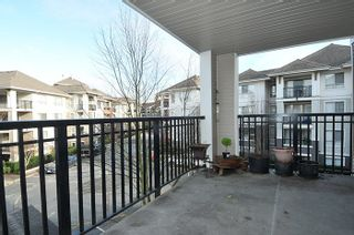 """Photo 17: C313 8929 202 Street in Langley: Walnut Grove Condo for sale in """"THE GROVE"""" : MLS®# R2142761"""