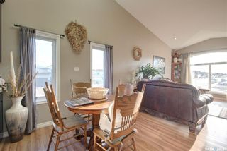 Photo 8: 947 Coppermine Way in Martensville: Residential for sale : MLS®# SK849342