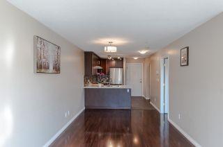 Photo 9: 252 5880 DOVER Crescent in Richmond: Riverdale RI Condo for sale : MLS®# R2552697