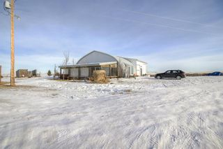 Photo 30: 234044 Twp Rd 272: Rural Wheatland County Detached for sale : MLS®# A1059890