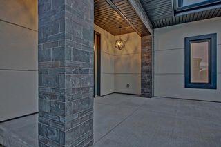 Photo 4: 1 SPARROW Close: Fort Saskatchewan House for sale : MLS®# E4246324