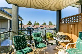 Photo 14: 426 10707 139 Street in Surrey: Whalley Condo for sale (North Surrey)  : MLS®# R2289596
