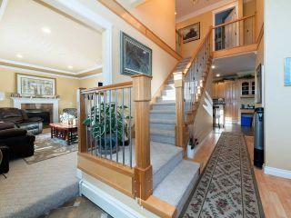 "Photo 13: 6148 147 Street in Surrey: Sullivan Station House for sale in ""Sullivan Station"" : MLS®# R2296391"