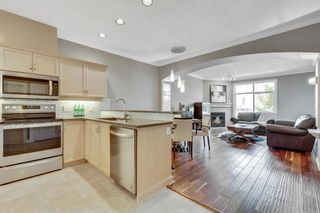 Photo 4: 201 59 22 Avenue SW in Calgary: Erlton Apartment for sale : MLS®# A1123233