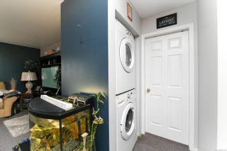 Photo 6: A 1278 Joshua Pl in : CV Courtenay City Half Duplex for sale (Comox Valley)  : MLS®# 866726