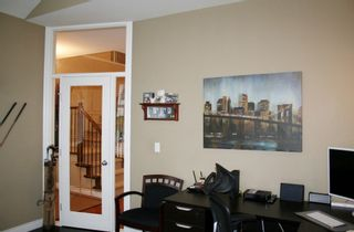 """Photo 5: 14 33925 ARAKI Court in Mission: Mission BC House for sale in """"ABBEY MEADOWS"""" : MLS®# R2234572"""