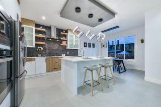 Photo 6: 3126 kostach gr SW in Edmonton: Zone 56 House for sale : MLS®# E4243944