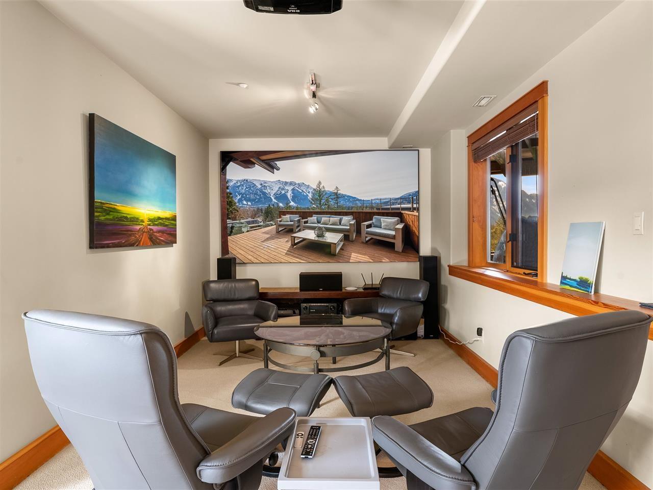 Photo 32: Photos: 1766 PINEWOOD DRIVE: Pemberton House for sale : MLS®# R2543608