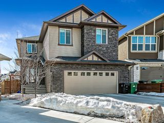 Main Photo: 179 Nolancrest Heights NW in Calgary: Nolan Hill Detached for sale : MLS®# A1083011